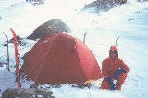 alpinismotenda