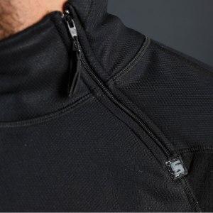 er-tourism-Full-Winter-Tourism-Jacket-traspirante-termoregolante-sudore-protegge-dal-freddo-moto-sci-sport-neve-six-original-carbon-underwear-indossata[1]