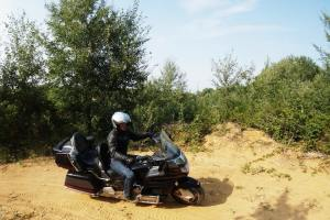goldwing_offroad